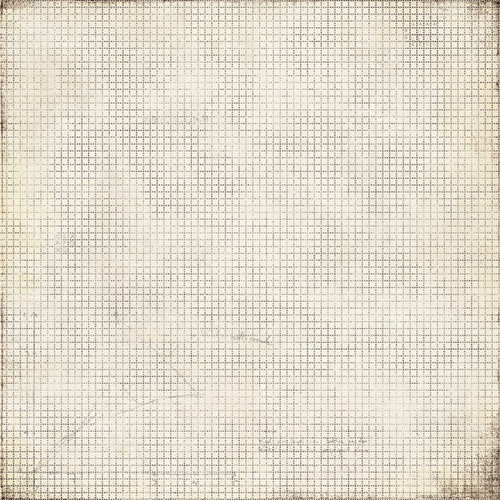 BasicGrey - Basic Manila Collection - 12 x 12 Paper - Inventory