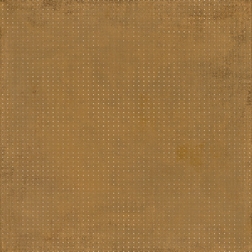 BasicGrey - Basic Kraft Collection - 12 x 12 Paper - Lineup