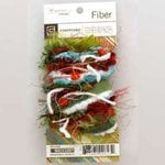 BasicGrey - Figgy Pudding Collection - Fibers - Figgy Pudding, CLEARANCE