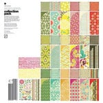 BasicGrey - Hello Luscious Collection - 12 x 12 Collection Pack