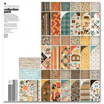 BasicGrey - Max and Whiskers Collection - 12 x 12 Collection Pack, CLEARANCE