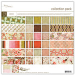 BasicGrey - Collection Pack - Infuse