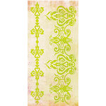 BasicGrey - Lemonade Collection - Cardstock Stickers, CLEARANCE