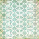 BasicGrey - Marrakech Collection - 12x12 Paper - Honey Bush