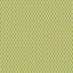 Bella Blvd - Plastino Collection - 12 x 12 Paper - Trellis, CLEARANCE