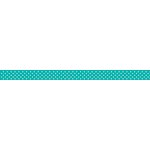 Bella Blvd - Decorative Tape - Gulf Dot