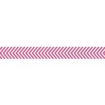 Bella Blvd - Decorative Tape - Punch Chevron