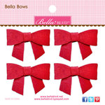 Bella Blvd - Color Chaos Collection - Bella Bows - McIntosh