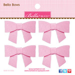 Bella Blvd - Color Chaos Collection - Bella Bows - Cotton Candy