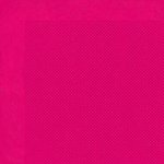 Bo Bunny - Double Dot Collection - 12x12 Double Sided Cardstock Paper - Hot Pink