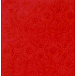 Bo Bunny Press - Splendor Collection - 12 x 12 Paper - Splendor Paisley, CLEARANCE