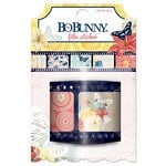 Bo Bunny - Sweet Life Collection - Film Sticker