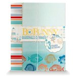 Bo Bunny - Boardwalk Collection - Designer Notebooks