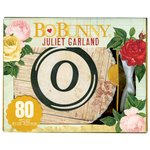 Bo Bunny - Juliet Collection - Garland Box Set
