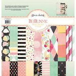 Bo Bunny - Youre Invited Collection - 12 x 12 Collection Pack