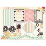 Bo Bunny - You're Invited Collection - Party in a Box