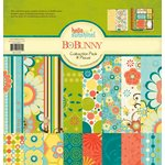Bo Bunny Press - Hello Sunshine Collection - 12 x 12 Collection Pack