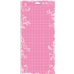 Bo Bunny Press - Tools - Self Healing Cutting Mat