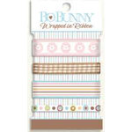 Bo Bunny Press - Wrapped in Ribbon - Daydream, CLEARANCE