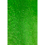 Buckle Boutique - Dazzling Diamond Self Adhesive Sticker Sheet - Lime Green