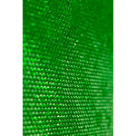 Buckle Boutique - Dazzling Diamond Self Adhesive Sticker Sheet - Christmas Tree Green
