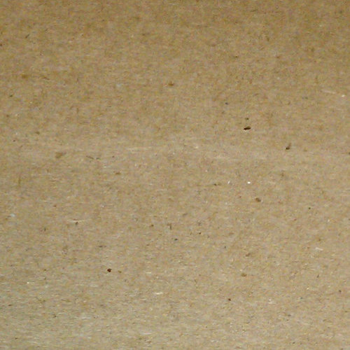 Canvas Corp - 12 x 12 Paper - Kraft