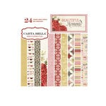Carta Bella Paper - Beautiful Moments Collection - 6 x 6 Paper Pad