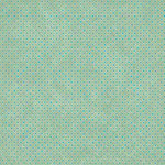 Carolee's Creations - Adornit - Camping Adventure Collection - 12 x 12 Paper - Light Sage Green, CLEARANCE