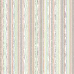 Carolee's Creations - Adornit - Family Hertiage Collection - 12 x 12 Paper - Family Stripe