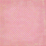 Carolee's Creations - Adornit - Lapreal Collection - 12 x 12 Paper - Pink Presses, CLEARANCE
