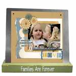 Carolee's Creations Adornit - 12x12 Layout Magnet Board