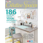 Creating Keepsakes - Creative Spaces - Volume 2