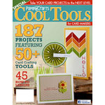 Paper Crafts - Cool Tools for Paper Crafters