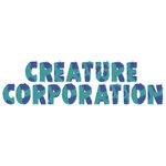 Digital Alphabet (Download) - Creature Corporation - Large