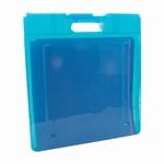 Storage Studios - Paper Case - Blue