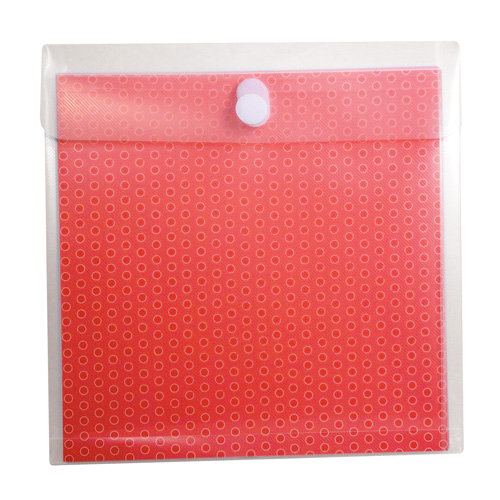Cropper Hopper - Paper Envelopes