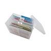Cropper Hopper - Card Storage Box