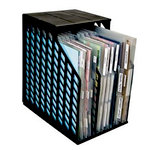 Advantus - Storage Studios - Easy Access Paper Holder