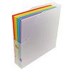Cropper Hopper - Paper Holder
