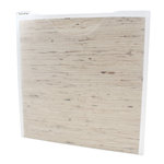 Cropper Hopper - Paper File - Set of 3