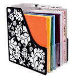 Advantus - Cropper Hopper - Projections - 12 x 12 Paper Holder