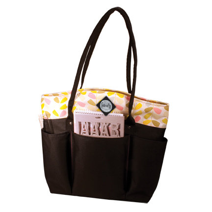 Advantus - All My Memories - Tote-Ally Cool Tote 6 - Shoulderbag