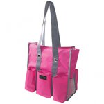 Storage Studios - Shoulder Tote