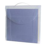 Cropper Hopper - 12 x 12 Paper Organizer