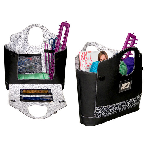Advantus - Marie Osmond - Elite Essentials - Project Tote