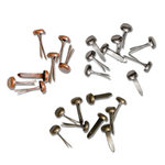 Advantus - Cropper Hopper - Tim Holtz - Idea-ology - Long Fasteners