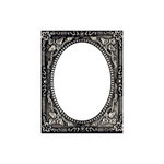 Advantus - Tim Holtz - Idea-ology Collection - Foundry Frames
