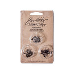 Advantus - Tim Holtz - Idea-ology Collection - Star Fasteners