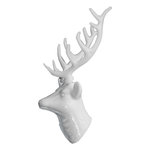 Advantus - Tim Holtz - Idea-ology Collection - Christmas - Trophy Antlers