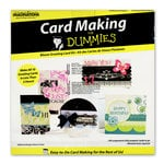 Creative Imaginations - Bloom Collection - Card Making for Dummies Kit